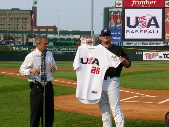 Team USA Jersey.jpg